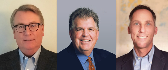 WYANDOT SNACKS APPOINTS THREE NEW DIRECTORS TO BOARD